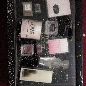 Victoria Secret gift sets